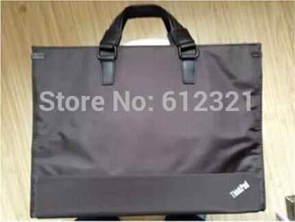 Сумки для ноутбуков и Чехлы ThinkPad S1 X240S X230S , 12,5 TL610 11