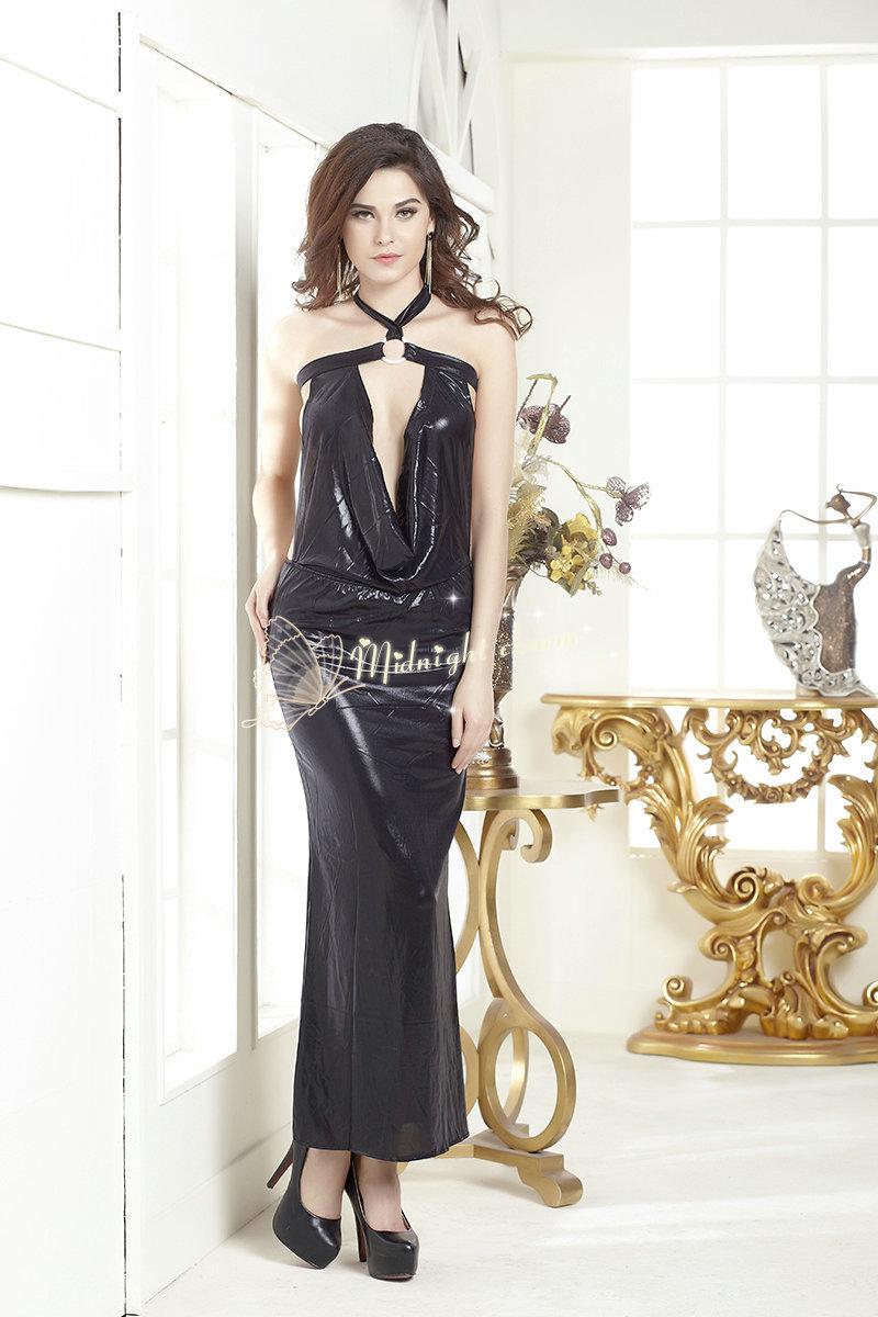 герцогиня подает дурной пример платье кэйт миддлтоун