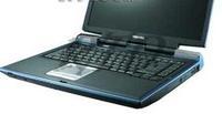 Laptop Keyboard For Toshiba Qosmio A10 E10 F10 F15 F20 F25 F30 F35 Black Arabic AR Version MP-03433A0-6984
