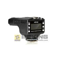 Oloong  Wireless ITTL Flash Trigger 800-RT LCD 1/8000s controller for Nikon D7100 D7000 D5200 D5100 D5000 D3200 D3100 D3000