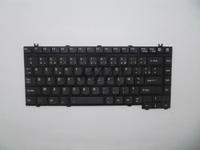 Laptop Keyboard For Toshiba Qosmio A10 E10 F10 F15 F20 F25 F30 F35 Black French FR Version MP-03436F0-6984 PK13AT10760