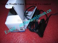 5pcs/lot  E3X-ZD11 Erbium-doped Optical Fiber Amplifier is new in stock