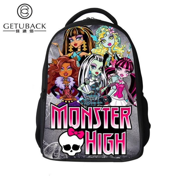 ... kids-backpack-boys-girls-cartoon-character-print-school-bags-top