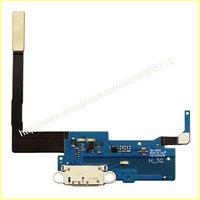 5pcs/lot for Samsung Galaxy Note 3 N900 replace original charging USB port dock flex  ,  Free ship