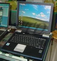Laptop Keyboard For Toshiba Qosmio A10 E10 F10 F15 F20 F25 F30 F35 Black Canadian French CF Version MP-03436CU-6984