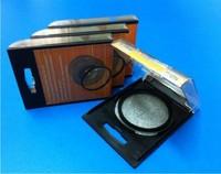 lens filter full set of CPL UV MCUV STAR