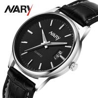 Men Luxury Brand LED Digital Men Sports Watches Military Waterproof Watch Fashion Quartz Men Casual Watches