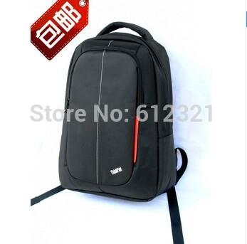 Сумки для ноутбуков и Чехлы lenovo thinkpad 14 15 11 сумки для ноутбуков и чехлы 14