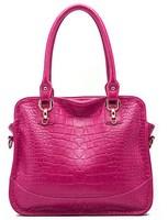 New 2015 Fashion Designer Brand Tassel Bag Shoulder Bag Vintage Handbag 3 Colors Gift free shipping hot sell bk045