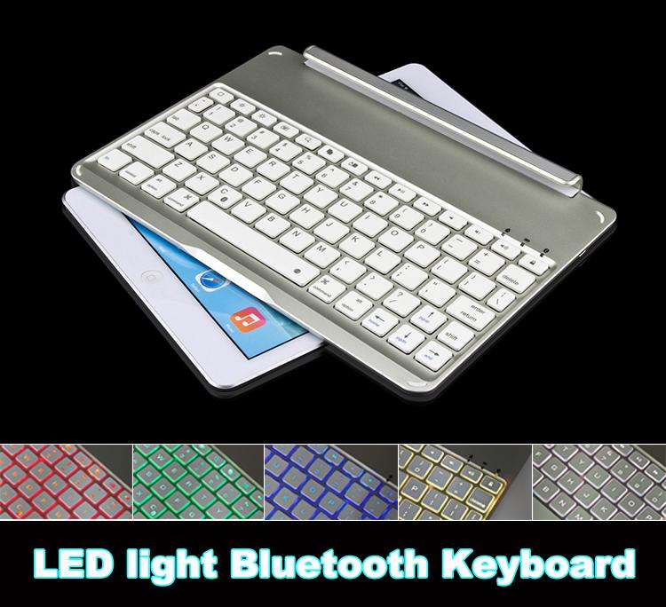 чехол-для-планшета-lsj-led-bluetooth-usb-ipad-5-teclado-sem-tablet-pc-bht09