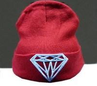 New Winter WU TANG Beanie Women Men Fashion Unisex Acrylic Warm Knitted Hats Hiphop Snapback Cap