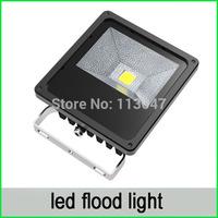 free shipping 10x led flood light 10W Warm white3000k/White4000k/Cool white6000k AC110-240v outdoor lighting IP65 10W wall lamps