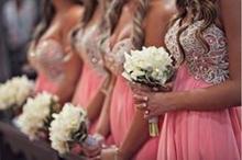 Платья невесты  от NanJing Yidong Wedding Dress Boutique  артикул 32256337271