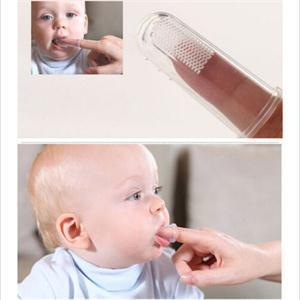 Зубная щетка No 2