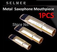 Original  sax alto selmer Mouthpiece  S-90 /Soprano Saxophone Mouthpiece /Tenor Sax Mouthpiece 1pcs free shipping