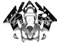 ABS Plastic For CBR600F4i 04-07 Fairings CBR600 F4i 04 05 06 07 Fairing Kits CBR600 2004-2007