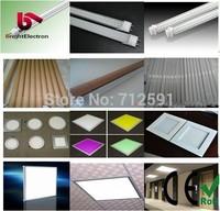 Free Shipping FedEx 15W 16W led fluorescent tube light, 1200cm LED Tube Light, LED Tube Lamp
