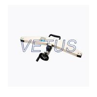 High quality ASZ-100KN ASZ100KN Rope tension tester tensiometer force gauge