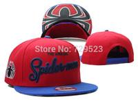 2015 hero block hats men's most popular baseball caps 6 styles sun hat Free Shipping