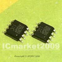 100 PCS AP1534 SOP-8 PWM CONTROL 2A STEP-DOWN CONVERTER