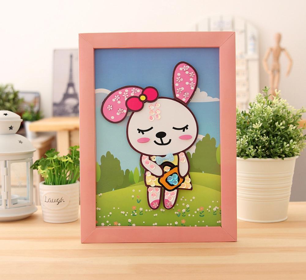 Achetez en gros photo puzzle collage en ligne des grossistes photo puzzle c - Site vente privee bricolage ...