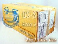 New OEM  Core i5 2510E SR02U PGA988 Socket G2 Mobile CPU Processor 2.5Ghz 3MB 5GT/s