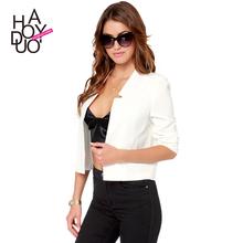 Верхняя одежда Пальто и  от Sabina Fashion Shops для женщины, материал Полиэстер артикул 32256407289