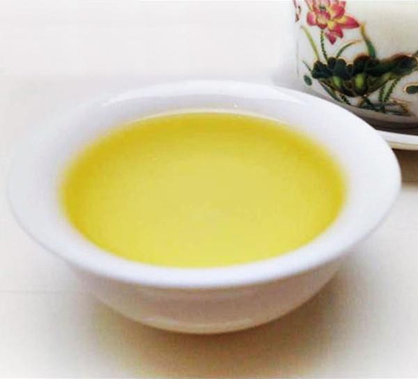 Osmanthus Flavor Oolong 250g Tea Super Grade Authentic Taiwan Mountain Tea DongDing Frozen Mountain Top Oolong