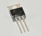 10PCS EACH /LOT FREE SHIPPING Transistor TIP41C NPN +TIP42C PNP  6A/100V TO-220