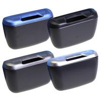 SD-1601 Shun Wei car door car trash bin car glove compartment storage box storage box