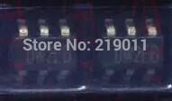 DW SOT23-6 DWXXX DW3FA DW2AA DW1XX  NEW IN STOCK