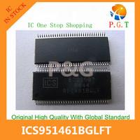 ICS951461BGLFT TSSOP IC CHIP