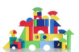 Детская игрушка Other WL 50 EVA SH-TOY-135@#G