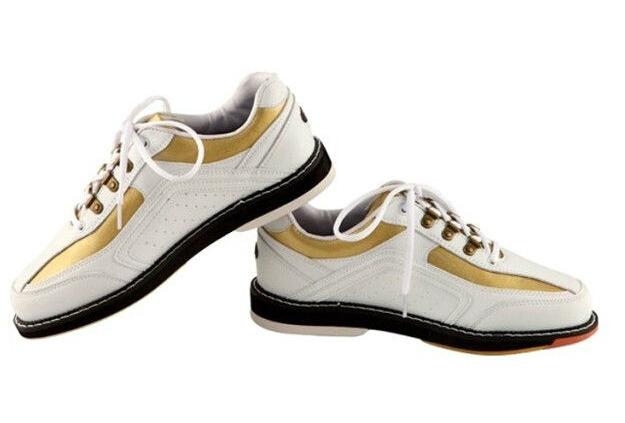 sports direct bowling shoes 28 images slazenger