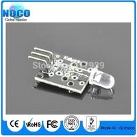 5pcs/lot Infrared transmitter module for arduino