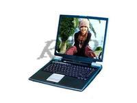 Laptop Keyboard For Toshiba Qosmio A10 E10 F10 F15 F20 F25 F30 F35 Black Slovenian SV Version MP-03436SA-6984