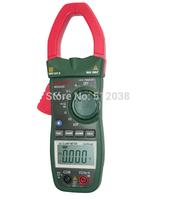 MS2026 Auto-Range AC 1000A Clamp Meter