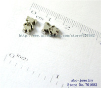 Girl FC432 Mix Min order 10$ 20pcs wholesales floating charms for living locket as families friends gift