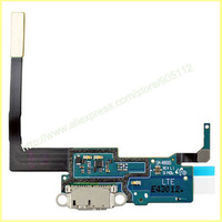 For Samsung Galaxy Note 3 N9005 replace original charging USB port dock flex  ,  Free ship