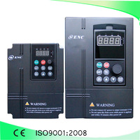 water pump variable speed controllers ,high cost performance ac drive