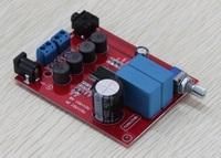 YJ 12VDC YDA138-E 2.0 channel Yamaha digital amplifier board 2*15W
