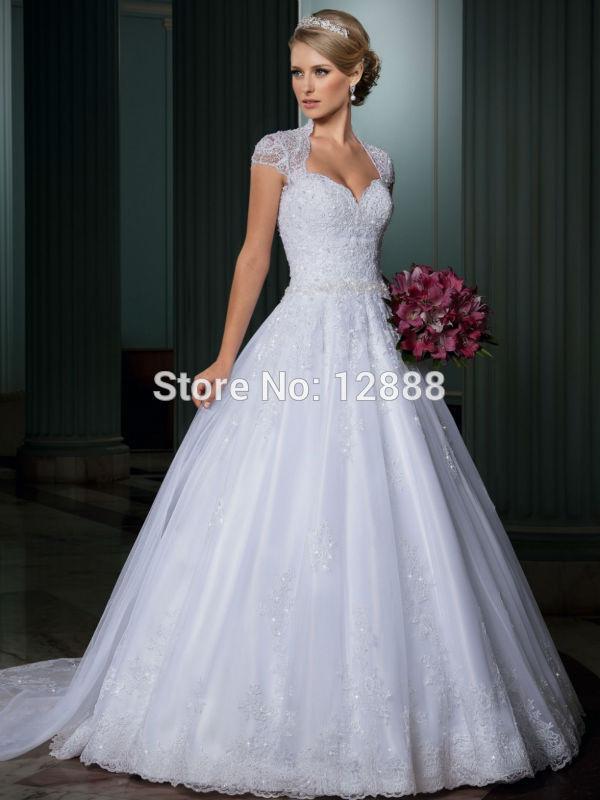 Свадебное платье Loveforever Vestido noiva Vestido casamento 2015 de mariage P2868 свадебное платье haley bridal a line vestido casamento 2015 hw 0303