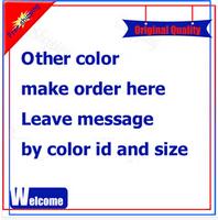 discussed order