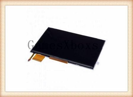 PSP 3000 /PSP