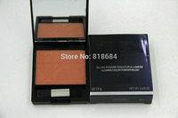 1pcs/lot New Powder Blush Poudre Couleur 7.5g!!!