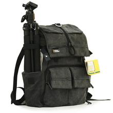 High quality replacement camera case NATIONAL GEOGRAPHIC NG5070  Camera Backpack camera bag top digital bag for  travel bag (China (Mainland))