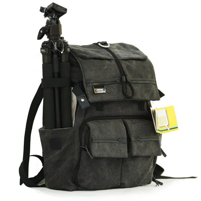 High quality replacement camera case NATIONAL GEOGRAPHIC NG5070 Camera Backpack camera bag top digital bag for travel bag(China (Mainland))