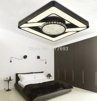 Modern creative minimalist living room lamp led ceiling lights  bedroom lighting dining room lighting living room lamp