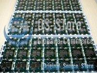 Core i5 480M 2.66Ghz 3MB 2.5GT/s SLC27 PGA988 Socket G1 Mobile Processor CPU