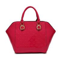 Fashion good quality pu leather handbags women messenger bags handbags designers tote shoulder bag FF10